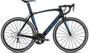 2012 Specialized Venge Pro SRAM RED Mid-Compact