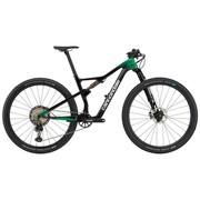 2021 CANNONDALE SCALPEL HM 1 MOUNTAIN BIKE - veloracycle