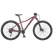 2021 Scott Contessa Active 30 Mountain Bike  - veloracycle