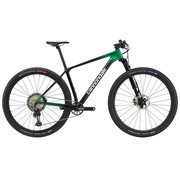 2021 CANNONDALE F-SI HIMOD 1 MOUNTAIN BIKE  - Fastracycles