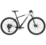 2021 CANNONDALE F-SI CARBON 5 MOUNTAIN BIKE - Fastracycles